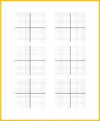 Two Inch Grid Paper Dronenation Co