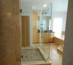our shower doors are designed and manufactured right here in colorado