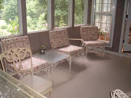 vintage wrought iron garden furniture. Exceptional Vintage Pc Wrought Iron Patio Set Photo Gallery In Furniture Garden