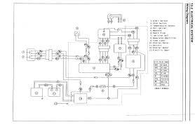 sx wiring diagram re 750sx wiring diagram
