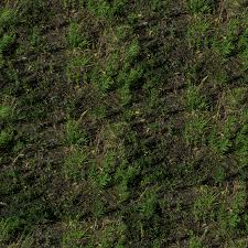 grass texture game. Preview. This Pack Contains 5 Different Grass Textures Texture Game T