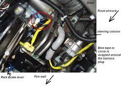 honda ridgeline brake controller installation instructions ez wiring 21 circuit harness manual at Wiring Harness Installation Instructions