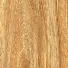 best quality wear layer 0 1 0 7mm pvc vinyl flooring