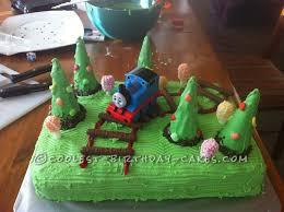 Birthday Cake Designs For 2 Year Old Boy Birthday Cake Designs