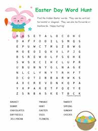 Small Picture Spring Flowers Links Word search Worksheets and Activities