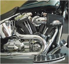 64 Luxury Images Of Harley Davidson Twin Cam Engine Diagram ...