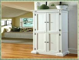 wood kitchen pantry solid wood kitchen pantry cabinet kitchen cabinets solid wood kitchen pantry wood kitchen pantry cabinet