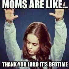 Image result for mom memes