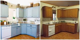 painting bathroom cabine stunning paint kitchen cabinets without sanding or