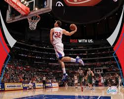 clippers wallpapers