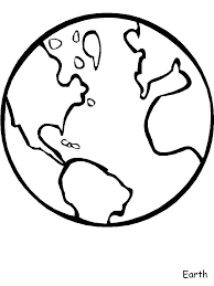 These are helpful for your babies who love to create their own arts and crafts. World Coloring Page Earth Day Coloring Pages Earth Coloring Pages Planet Coloring Pages