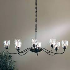 chandeliers table chandelier lamp globes wonderful glass shades small light replacement regarding for c