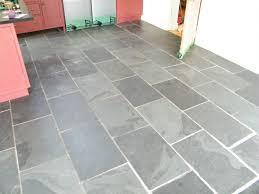 Slate Floor Kitchens Black Slate Kitchen Floor Tiles 1000 Ideas About Slate Flooring