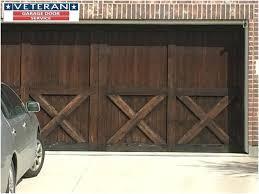 garage door replacement panels overhead garage doors fort worth a inviting door garage garage door replacement garage door replacement panels