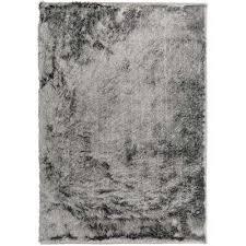 so silky grey 12 ft x 14 ft area rug