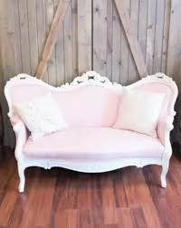 Unique Loveseats Furniture Traditional Collection Vintage Loveseat Threestemscom