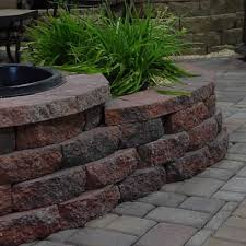 Small Picture Retaining Wall Blocks Design Ideas for Safety and Beauty Home