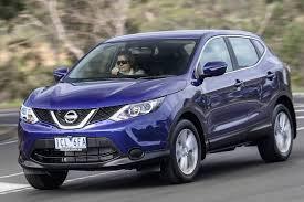 2018 nissan qashqai australia. modren australia on 2018 nissan qashqai australia