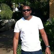Stream Devon Gerald music | Listen to songs, albums, playlists for ...