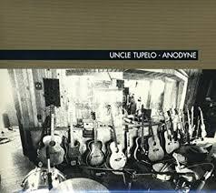 <b>Anodyne</b> (Expanded And Remastered): Amazon.co.uk: Music