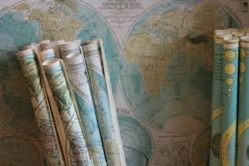 The Baker Book Of Bible Charts Maps And Timelines The Baker Book Of Bible Charts Maps And Time Lines