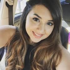 Alice Ayala (@AliceAyala11)   Twitter