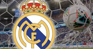 Real madrid brought to you by: Real Madrid Cf News Transfers Fixtures Results Scores Daily Star