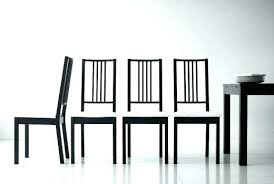 dining chairs ikea black dining chairs dining sets dining sets round black dining table dining room