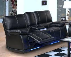 Wilcox Furniture Sale Spid Store Corpus Christi Tx