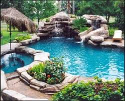 in ground pools cool. Underground Swimming Pool Designs Inground Lovely Best 25 Ideas On Pinterest In Ground Pools Cool