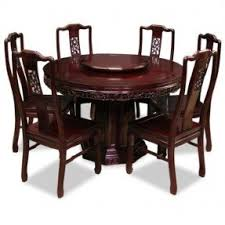 round dining room table for 6. ROUND DINING TABLE FOR 6 | Round Dining Room Table For G
