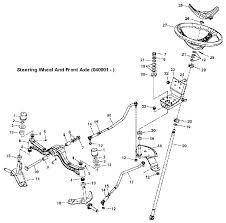 scotts mower wiring diagram on scotts images free download wiring John Deere X320 Wiring Diagram scotts mower wiring diagram 16 riding mower wiring diagram grasshopper wiring diagram wiring diagram for john deere x320