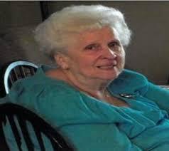 Polly Morrison Obituary (1933 - 2017) - The Leaf Chronicle