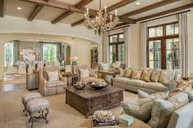 rustic furniture for living room and rustic looking living room