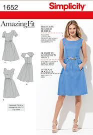 Simplicity Pattern Mesmerizing Simplicity 48 pattern review crinkle dreams