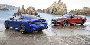 The m8 is a force to be reckoned with, boasting a powerful engine capable of 617 hp and standard m sport exhaust system for maximum thrills. 2020 Bmw M8 Revealed With Specs Pictures Price And More