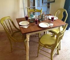 Kitchen Tables At Walmart Kitchen Table And Chair Sets At Walmart Permalink To Step 2