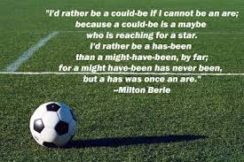 Inspirational Soccer Quotes Delectable Short Soccer Poems