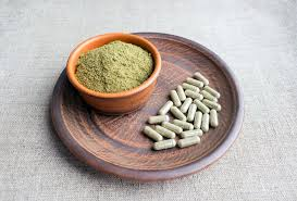 A Complete List of the Best Kratom Vendors • Golden Monk