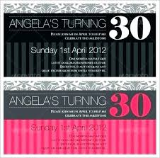 Online Party Invites Templates Free Free Party Invitation Templates