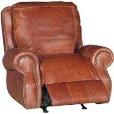 leather recliners chairs reclining chair with footstool aldi swivel chairsuk scandinavian recliner uk