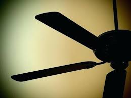 fan direction for cool air ceiling fan clockwise during the colder months ceiling fans should rotate