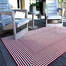 new 16 outdoor rug red rugs indoor area 10 x