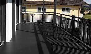 Tipps für einen vinyl fußboden auf der veranda. Balkon Und Terrassenboden Vorstellbalkon Balkongelander Zaunvertrieb Mv