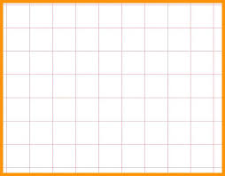 Graph Paper For Sale Long Division On Graph Paper 2 Digits By 1