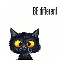 "<b>Салфетки</b> бумажные <b>Paper</b>+<b>Design ""Be different</b>"" 3-сл. 33 см 1 шт ..."
