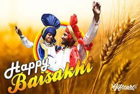 Baisakhi Chart Ideas Baisakhi The Great Indian Thanksgiving Online Gift