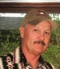 Roger Erickson Obituary - East Wenatchee, WA | Heritage Memorial Chapel  Funeral Home