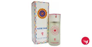 <b>Notre</b> Dame Princesse <b>Marina De Bourbon</b> perfume - a fragrance for ...