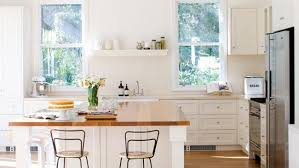 country kitchens. 20 Best Country Kitchens